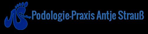 Podologie-Praxis Antje Strauß